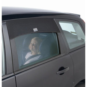 Outlook Auto Shades