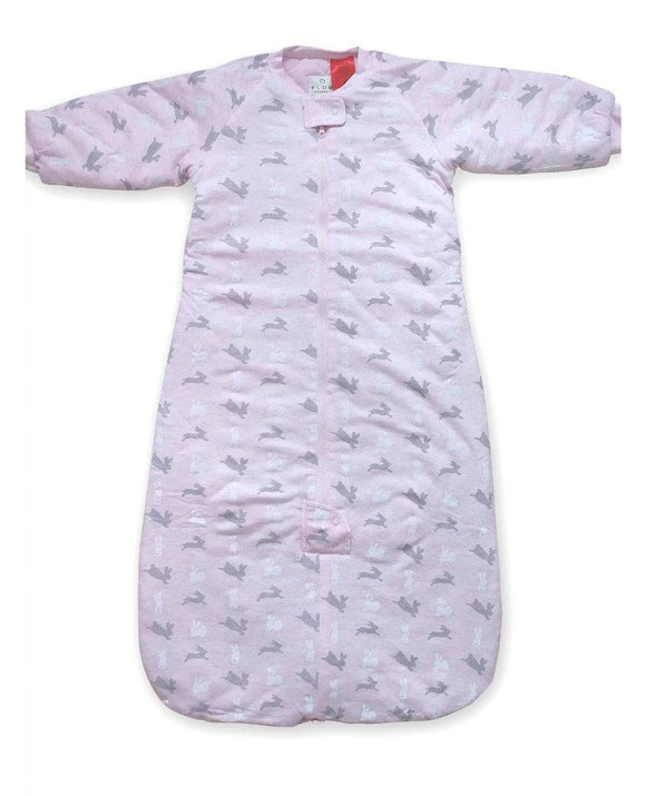 Plum Baby 3.5 Tog Sleep Bag