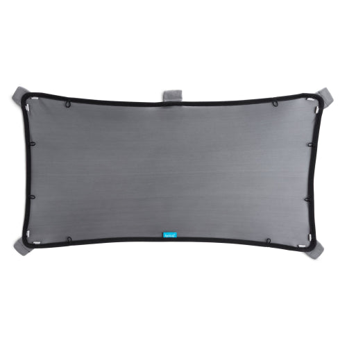 Brica Magnetic Stretch-to-Fit™ Sun Shade