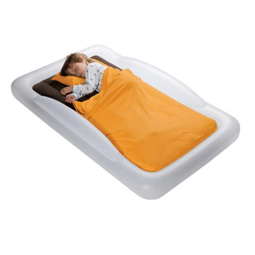 The Shrunks Indoor Travel Bed - Toddler