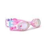 Bling2o Girls Goggles /Funfetti / Party Pink