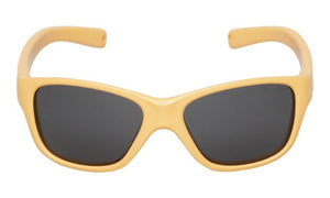 Ugly Fish Eyewear Kids Sunglasses - Ankle Biters