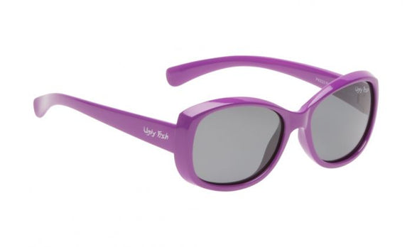 Ugly Fish Kids Sunglasses PKM533