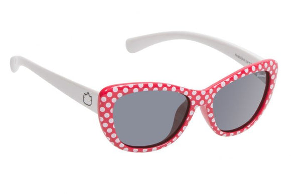 Ugly Fish Sunglasses Mermaid PKM504