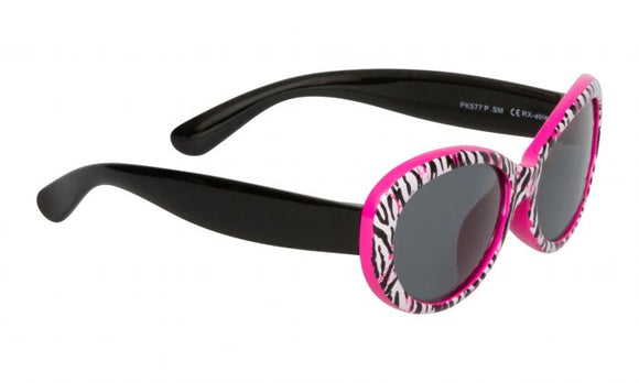 Ugly Fish Mermaid Sunglasses PKM577