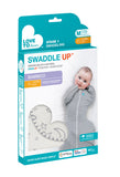 Love to Dream Swaddle Up Bamboo 1.0 TOG