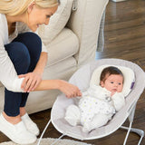 ClevaMama ClevaFoam® Infant Pillow