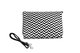 Jellystone Designs 2 in 1 Change Mat Clutch