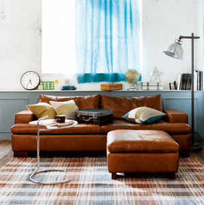5-Step Guide to Choosing a Good Sofa