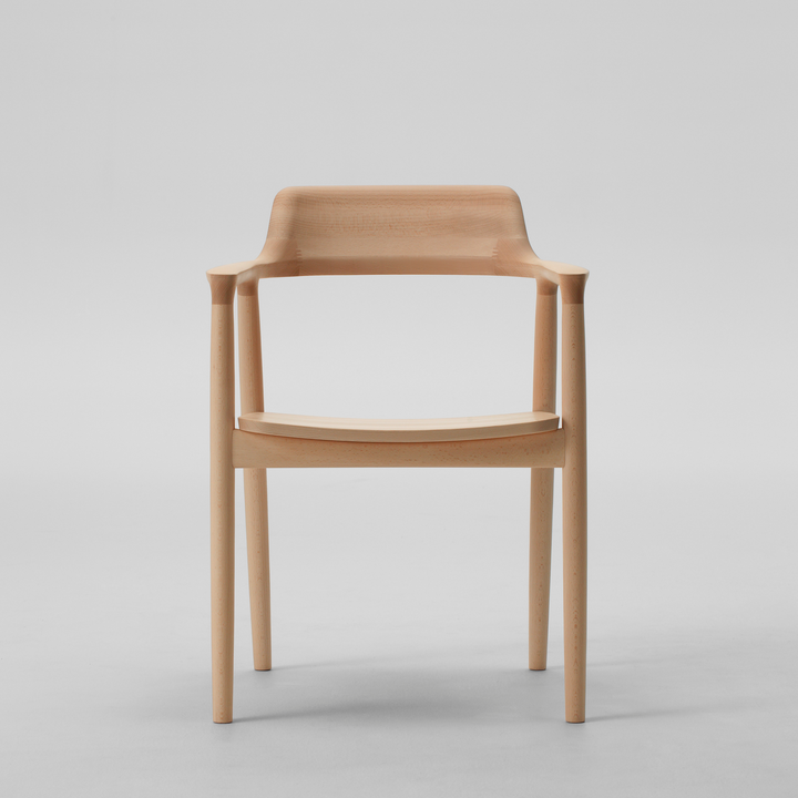 atomi x furniture