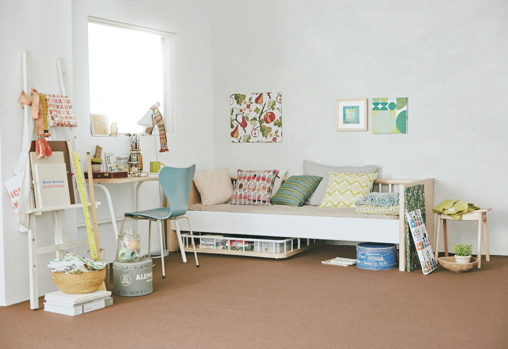 Kids Furniture Collection