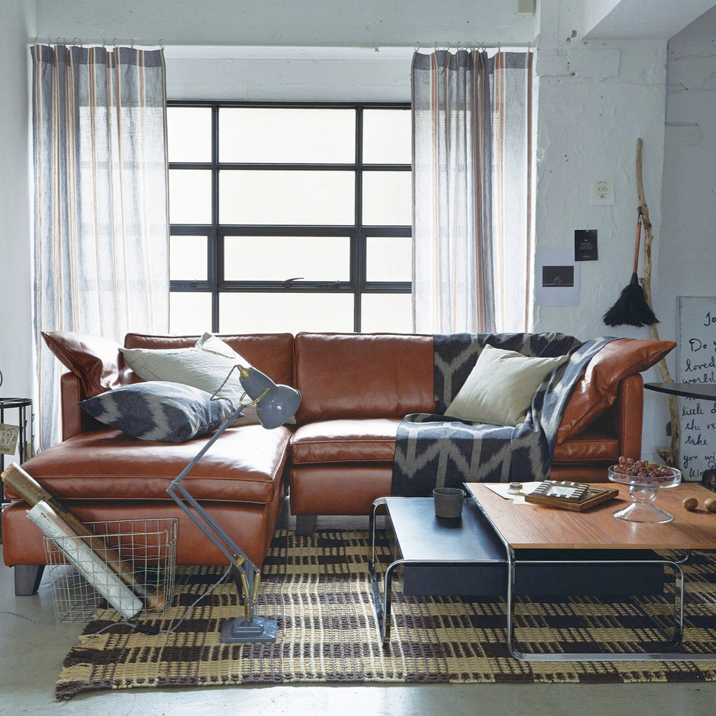 Living Furniture Collection