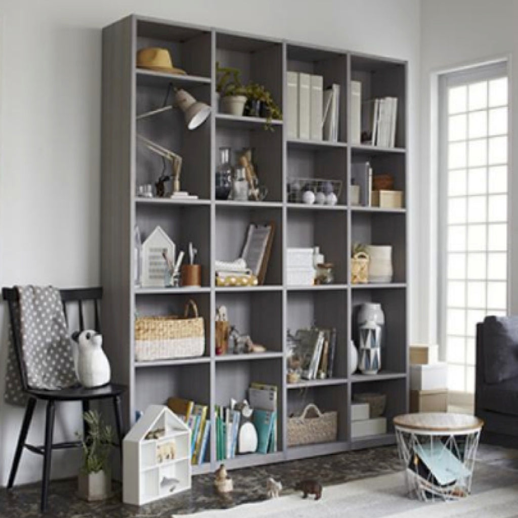 Storage Furniture Collection