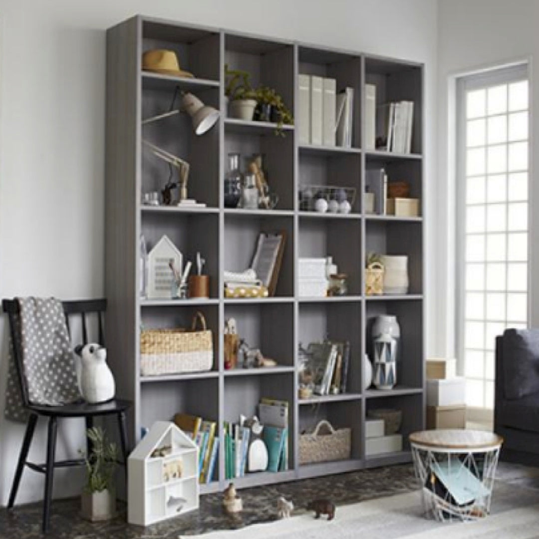 Storage furniture collection page 2 atomi shop
