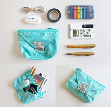 Travel Multi Pouch - atomi shop