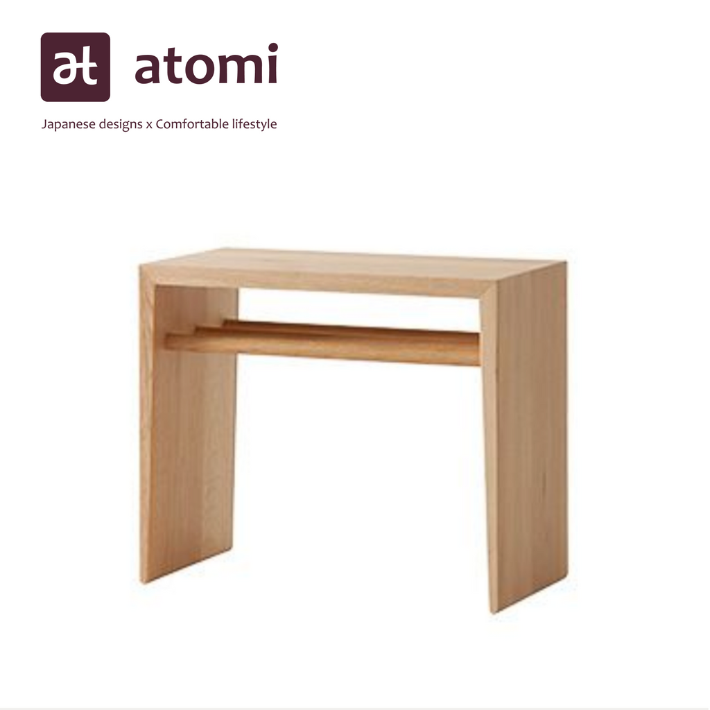 Ac-cent 2 Way Side Table