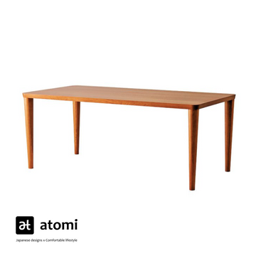 Forms B-Type Table - atomi shop