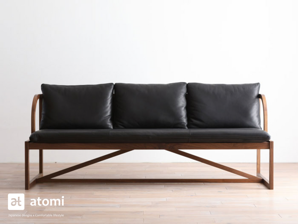 BLOCCO LD Sofa Bench
