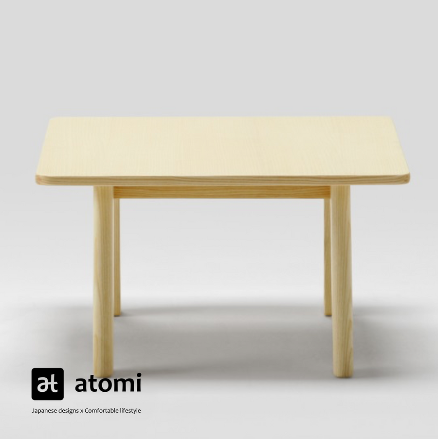 Bruno Side Table - atomi shop