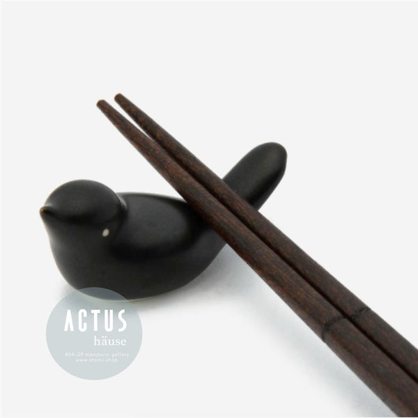 HOUKUO chopstick holder