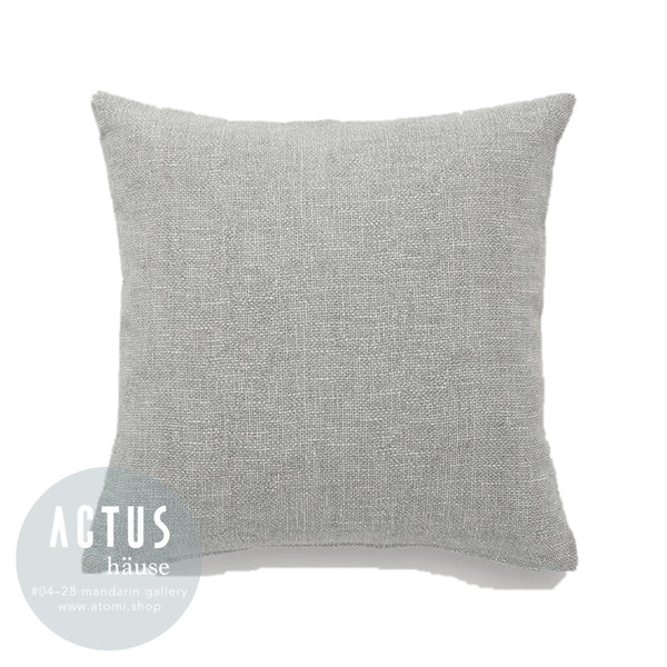 PARA Cushion Cover