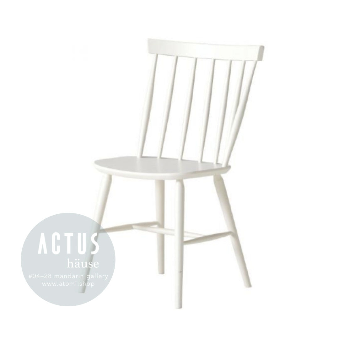Eliza Dining Chair