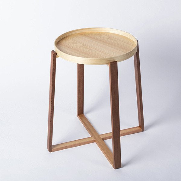 Asahineko Tray Table M