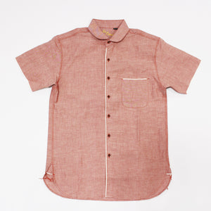Unique, High Quality and Hand-Crafted Shirt