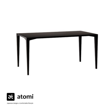 Forms J-Type Table - atomi shop