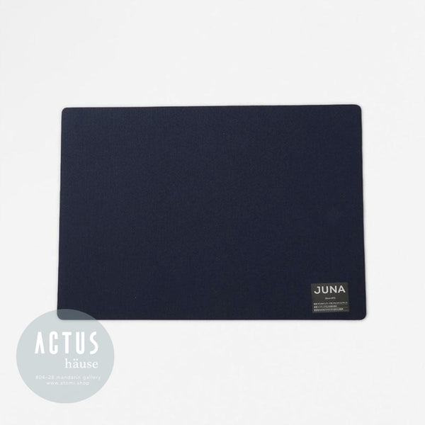 JUNA Table/Laptop Mat