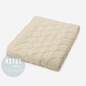 Kids Bed Pad - atomi shop