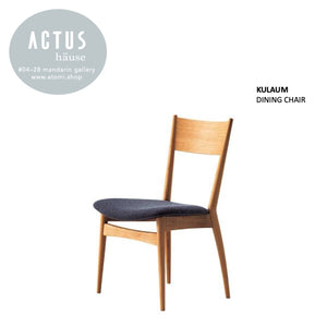 Kulaum Dining Chairs