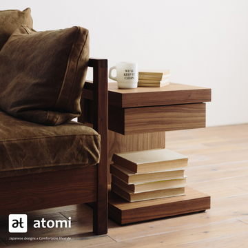 Night Table - atomi shop