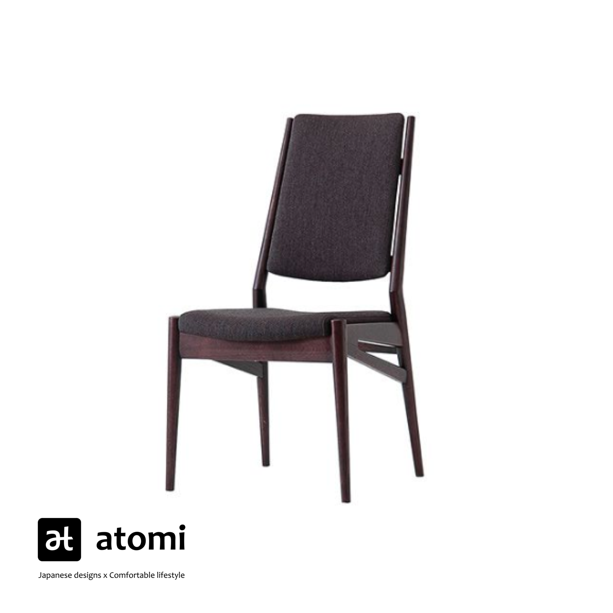 Resty Chair