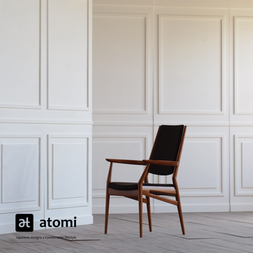 Resty Chair - atomi shop