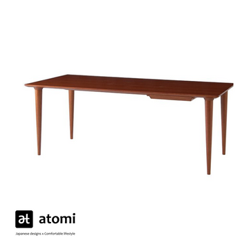 Resty Dining Table - atomi shop