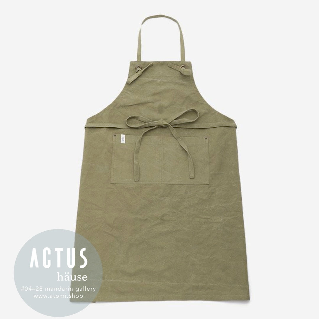 Rise and Shine Apron