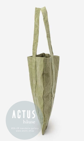 Strong and Durable Rise and Shine Tote Bag