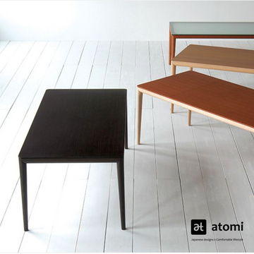 N Series SOLA Table - atomi shop