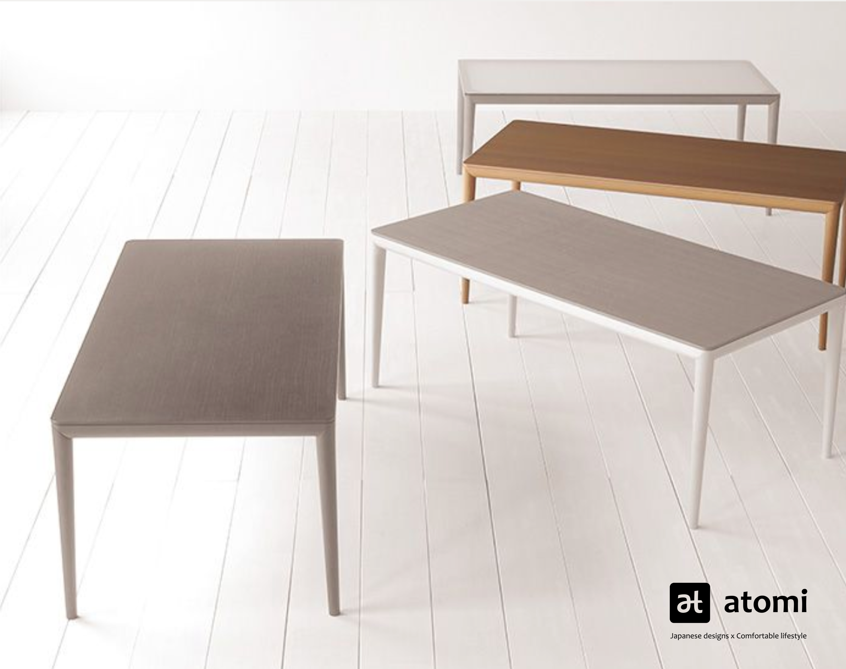 N Series SOLA Table