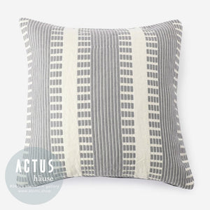 SRS SKOG C/C Cushion Cover