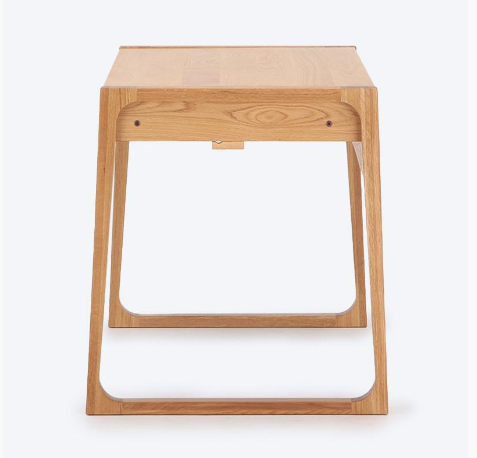 Foppish Series - Desk