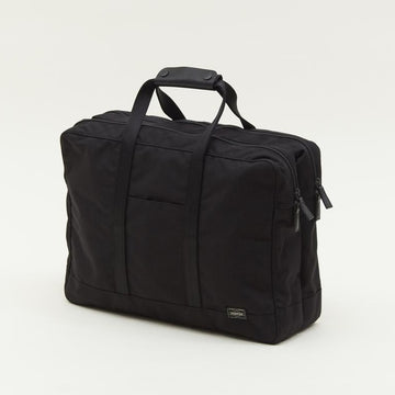 Monocle Shorthauler bag