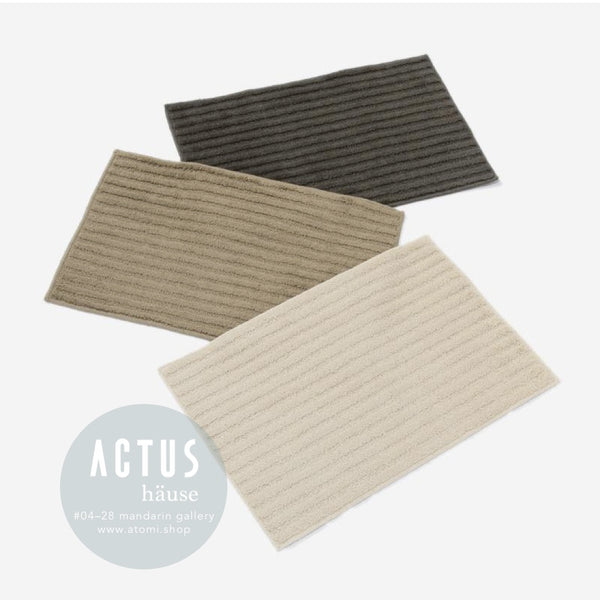 Anti-Slip Simple Mat