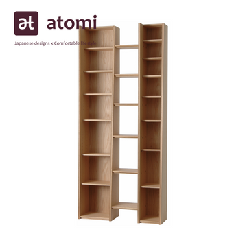 Ac-cent Smart Tower Shelf - atomi shop