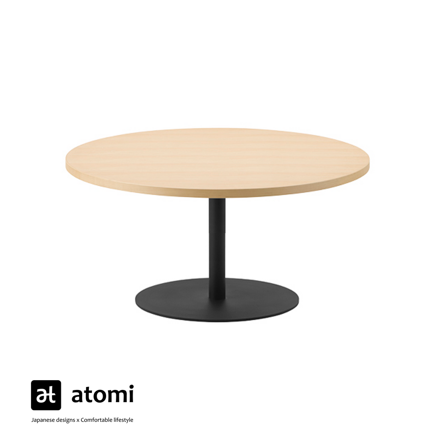 T&O Coffee Table - atomi shop