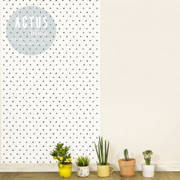 Wallpaper- Set of 4 - atomi shop