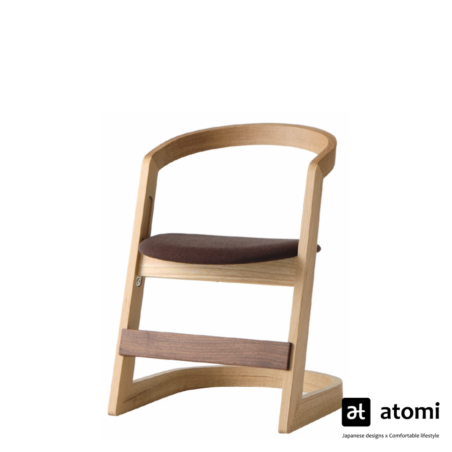 Ac-cent Adjustable Chair - atomi shop