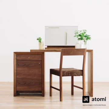 AMICO Ledge Desk - atomi shop