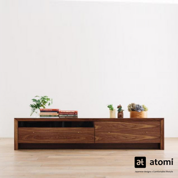 AMICO TV Board - atomi shop